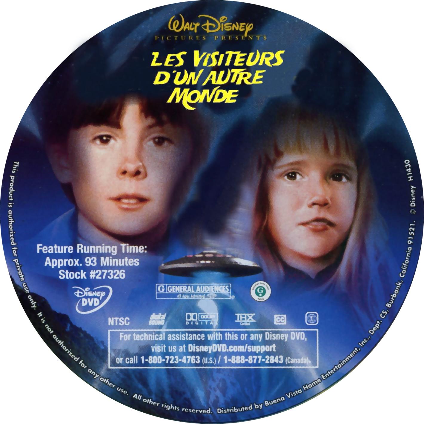 Un autre film d'adolescent 2